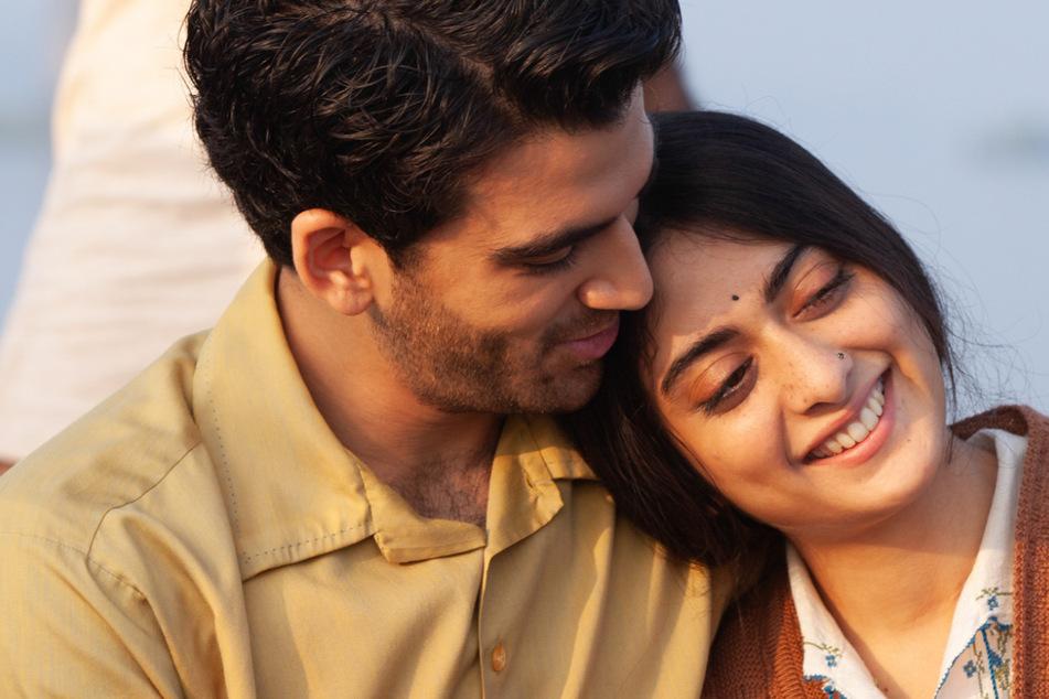 Indien will wegen Filmkuss rechtliche Schritte gegen Netflix einleiten