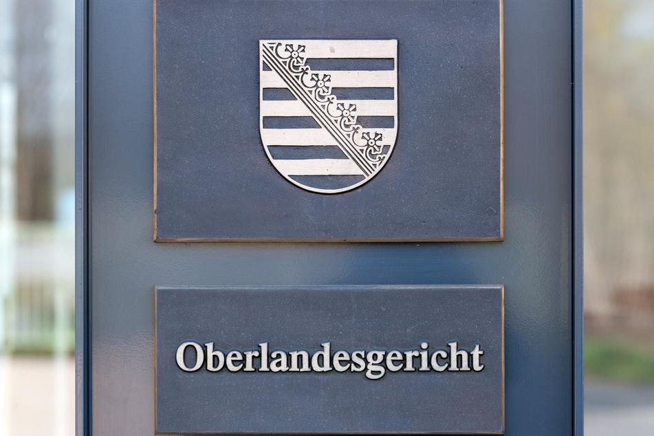 Das Sächsische Oberlandesgericht in Dresden verhandelt am Mittwoch (ab 13 Uhr) darüber, ob die Zahlung einer Gewerbemiete trotz staatlich verordneter Schließung eines Geschäftes im Corona-Lockdown rechtens ist.