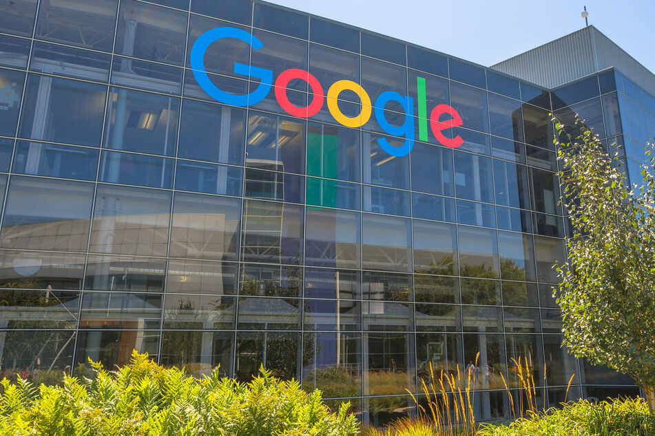Google is pulling the plug on climate change deniers' monetization