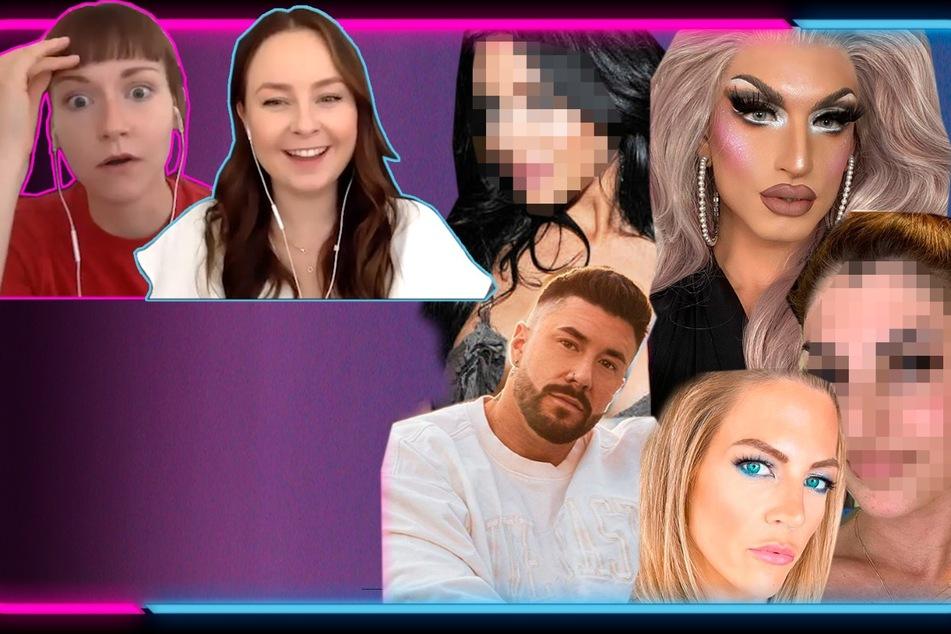 "Schock bei ""Promi Big Brother""! Haben mehrere Top-Stars abgesagt?"