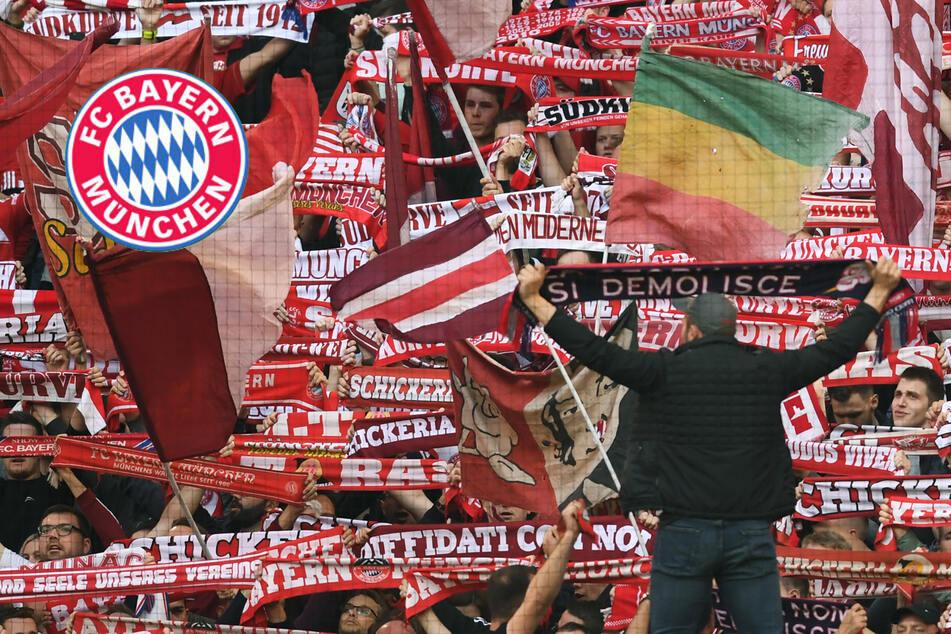 Katar-Kritiker erhält Stadionverbot: Gericht bestätigt Maßnahmen gegen Bayern-Fan