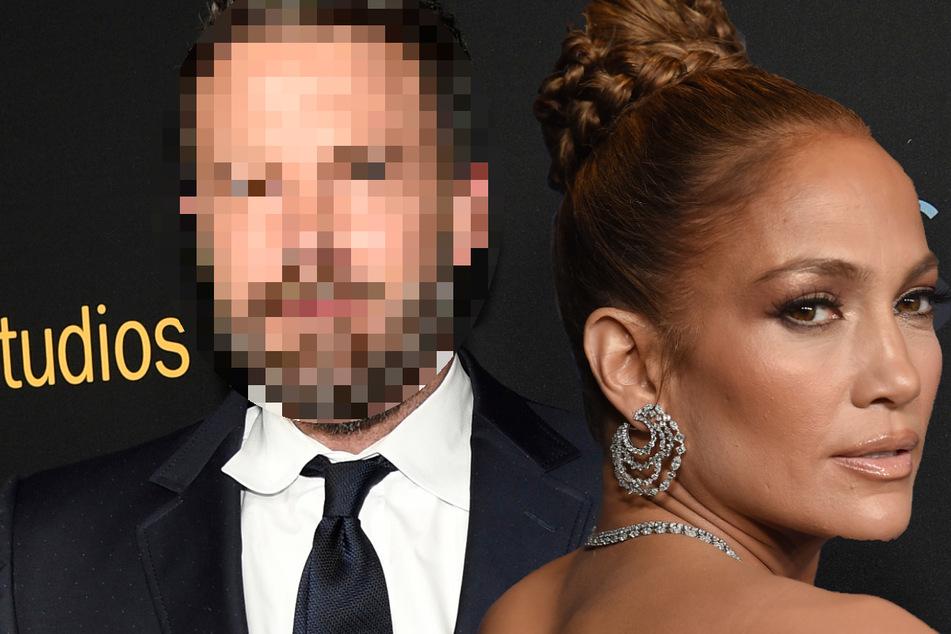 Nach Trennung: Wird dieser heiße Hollywood-Star der Neue an Jennifer Lopez' Seite?