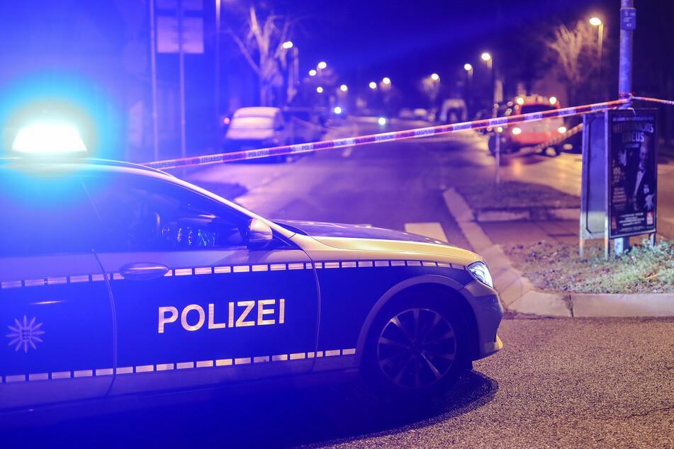 Polizei schießt bei Einsatz: 26-Jähriger stirbt im Krankenhaus