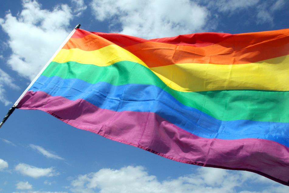 Homosexualität ist nach islamischem Glauben streng verboten.