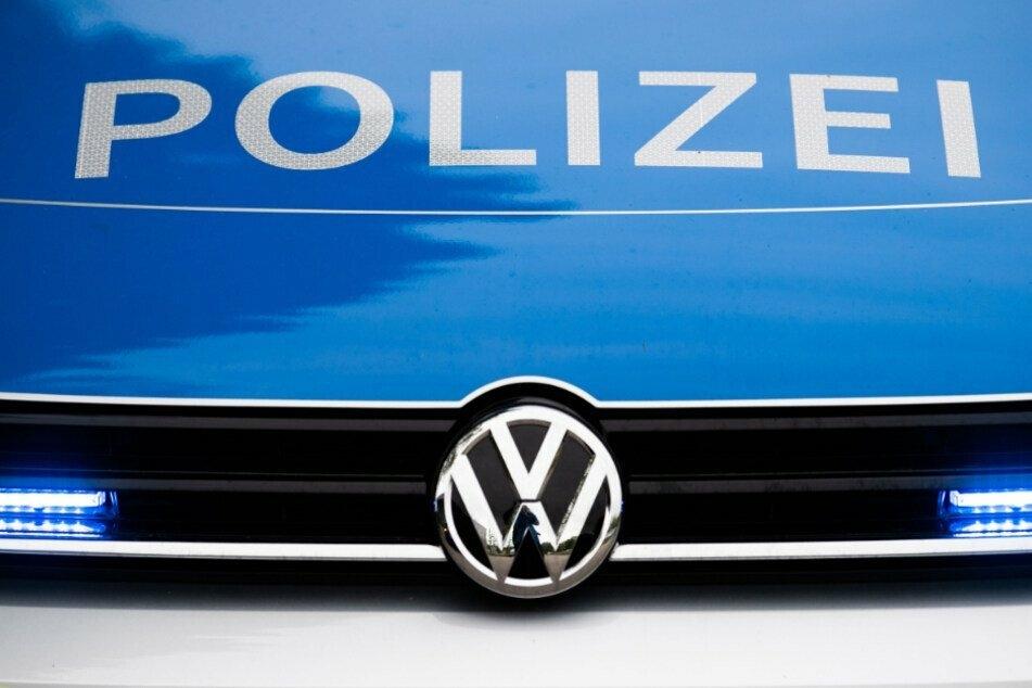 Sachsens Beamte konnten durch einen couragierten Ladenbesitzer einen Einbrecher stellen. (Symbolbild)