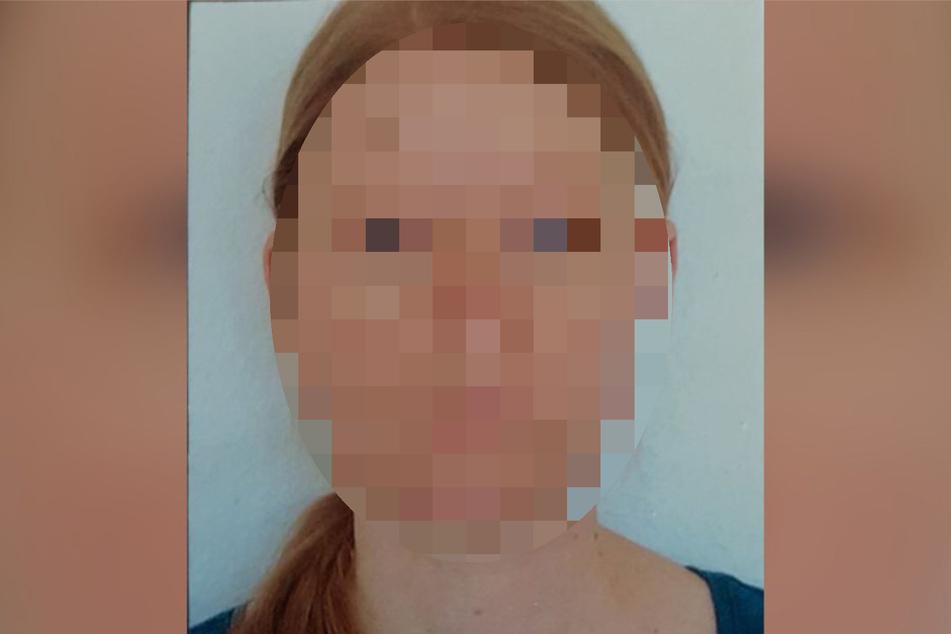 Annika M. (43) blieb nach dem Tod ihres Kindes monatelang verschwunden.