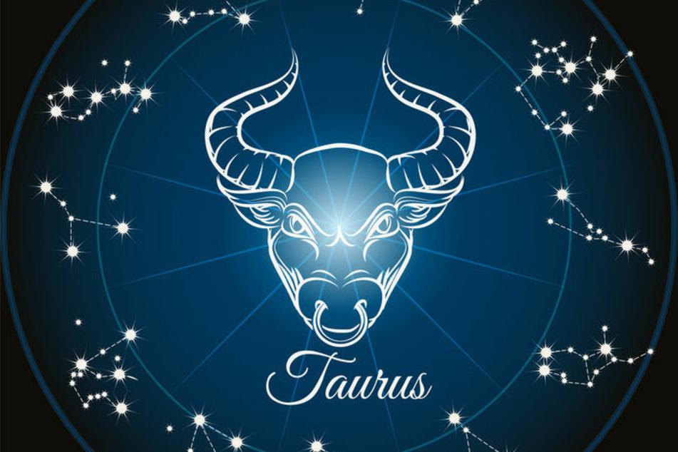 Wochenhoroskop für Stier: Horoskop 06.07. - 12.07.2020