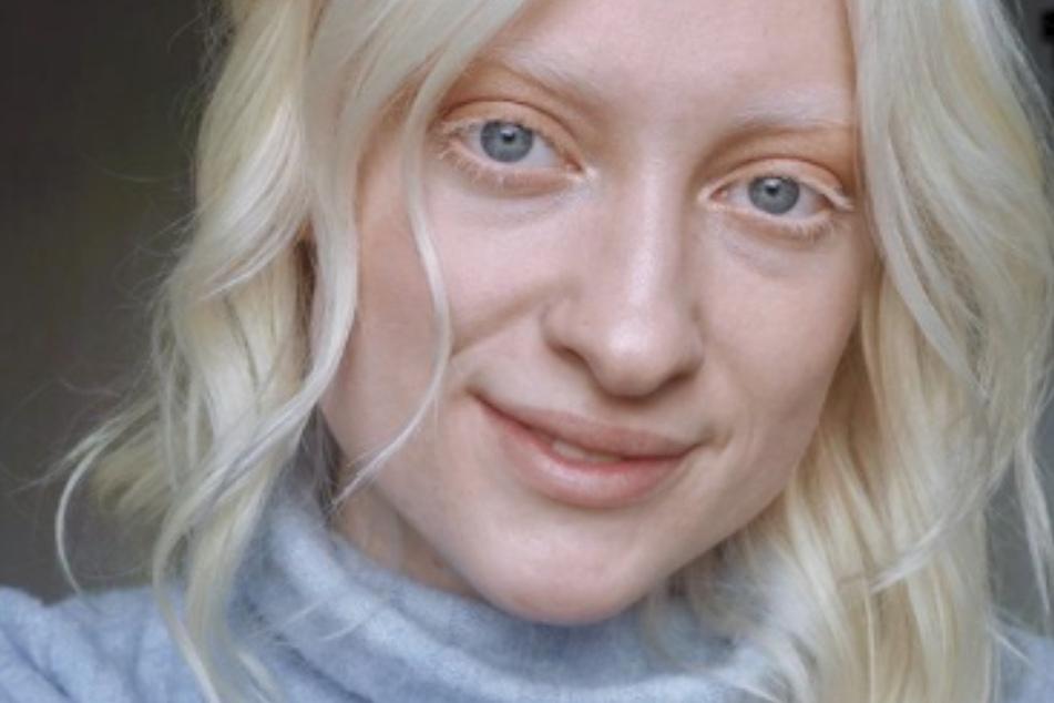 GNTM-Kandidatin Sara aus Show verschwunden: Wo ist sie hin?