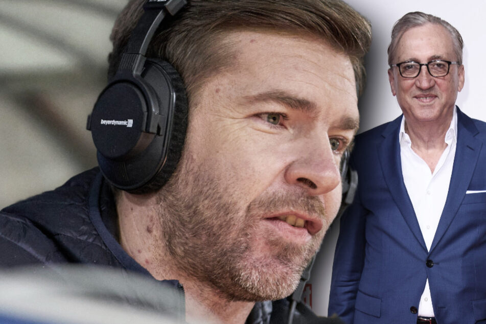 Twitter-Zoff wegen DFB-Spiel: Draxler wütet gegen RTL-Kommentator, dieser kontert satt!