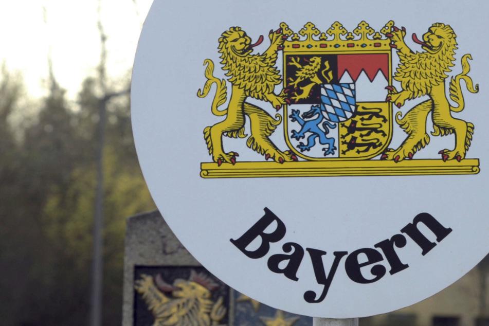 Bayerns Sozialgerichte ziehen Corona-Zwischenbilanz