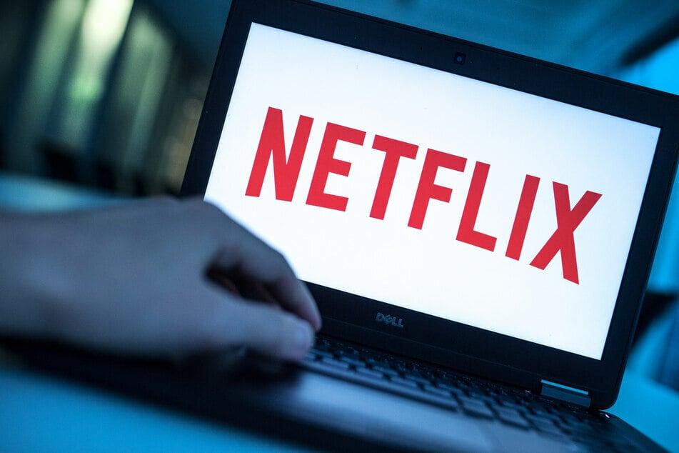Der Streaming-Anbieter Netflix sorgt durch einen Instagram-Beitrag für eine heftige Kontroverse im Netz.