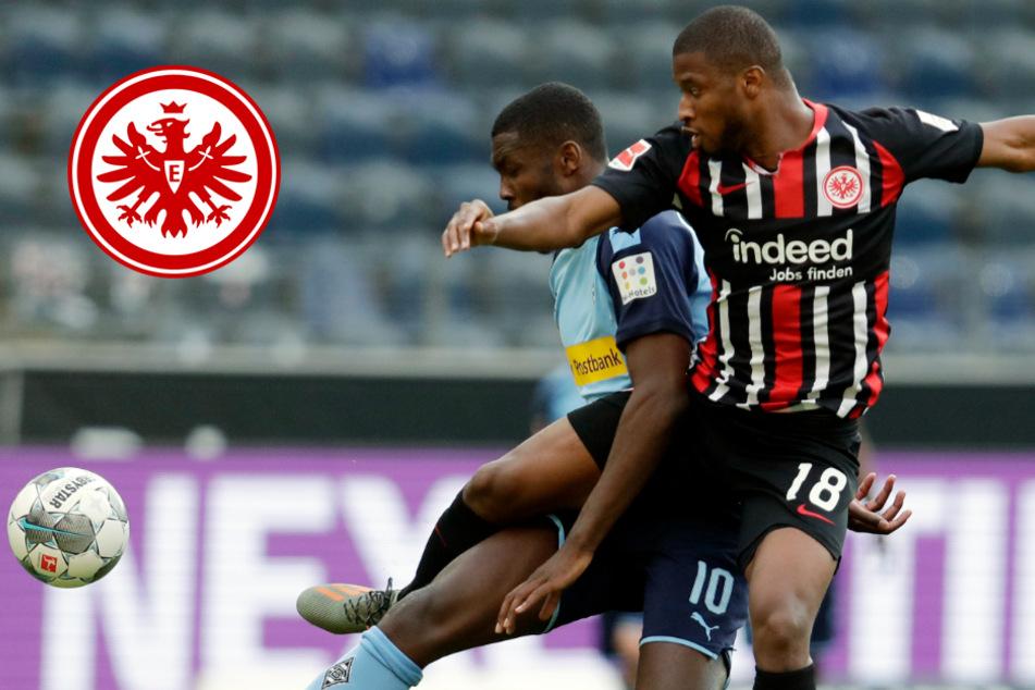 Restart verpennt: Wird die Eintracht zum Abstiegskandidaten?