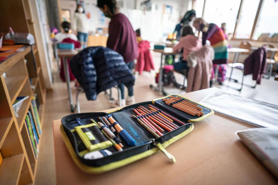 Wie wird der Schulunterricht nach den Sommerferien in Hessen aussehen?
