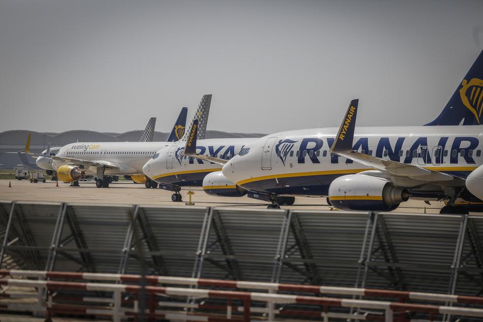 Auch in Corona-Zeiten haben Fluggäste ein Anrecht auf eine Rückzahlung, wenn ihr Flug gestrichen wurde.