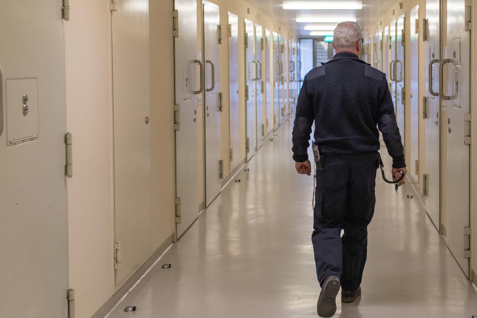 Sachsen-Anhalt lässt Gnade walten: Darum kommen 26 Gefangene vorzeitig frei