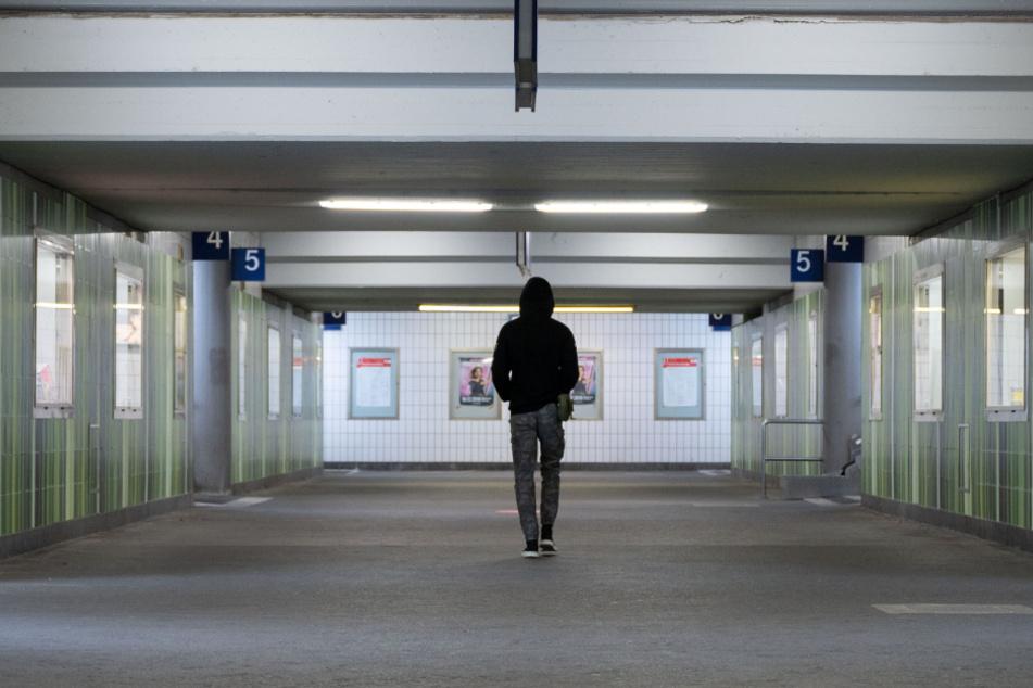 So viel will der Bund für die Verschönerungen von Bahnhöfen ausgeben