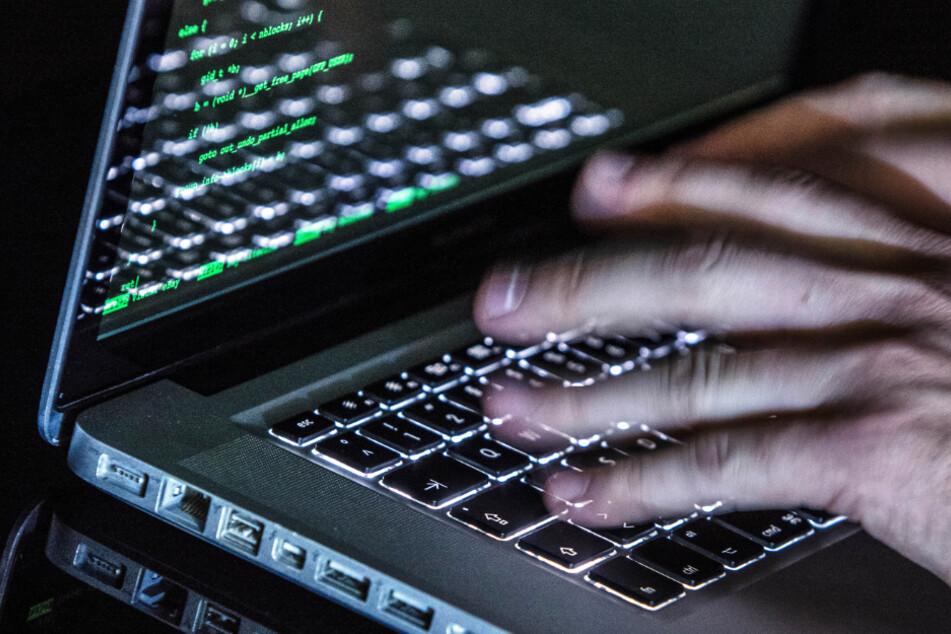 Schadsoftware und Daten-Diebstahl: Cyberkriminelle missbrauchen Corona-Angst