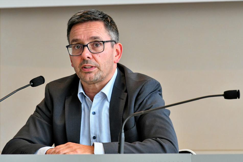 Sören Voigt (49, CDU).