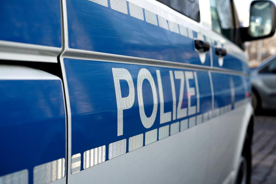 Die Polizei vermutet, dass die Tat im Zusammenhang mit dem Rotlicht-Milieu steht (Symbolbild).