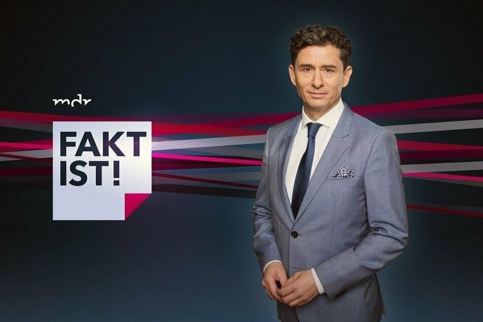 """""""Fakt ist!"""", in Sachsen öffnen noch im März Hotels und Restaurants"""