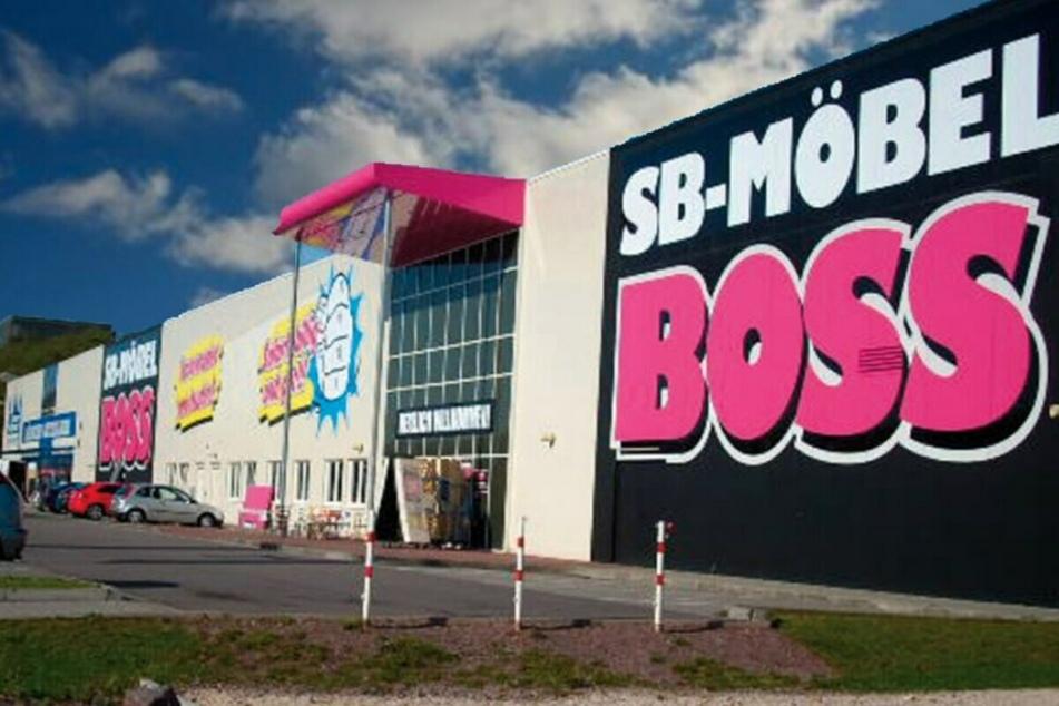 Diese interessante Spar-Aktion lockt am Sonntag (4.10.) nach Saarbrücken