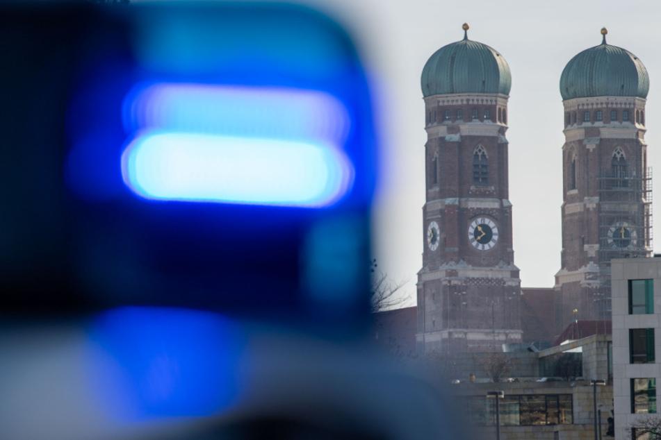 Tödliche Getränke im Supermarkt: Münchner Polizei sucht Giftmischer!