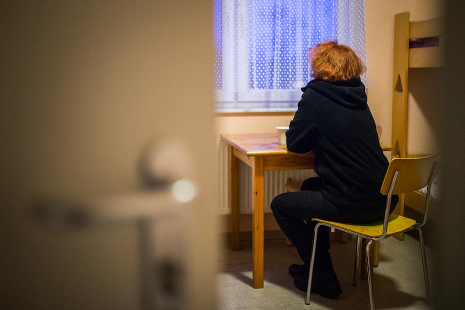 München: Letzte Zuflucht vor Gewalt: Viel zu wenige Frauenhäuser in Bayern
