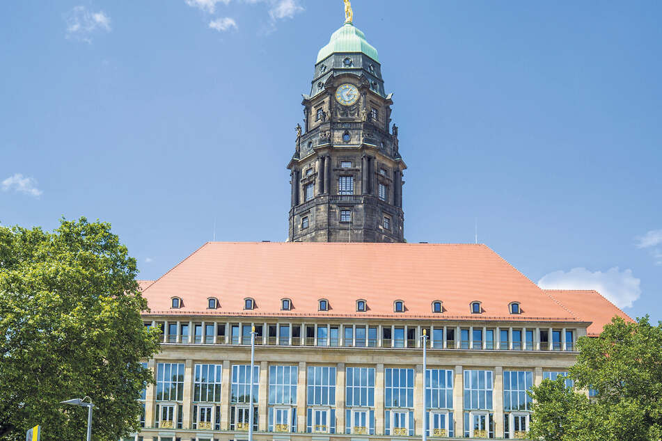 Vertreter der Verkehrs- und Klimawende können bald mehr Stimmen im Rathaus haben.
