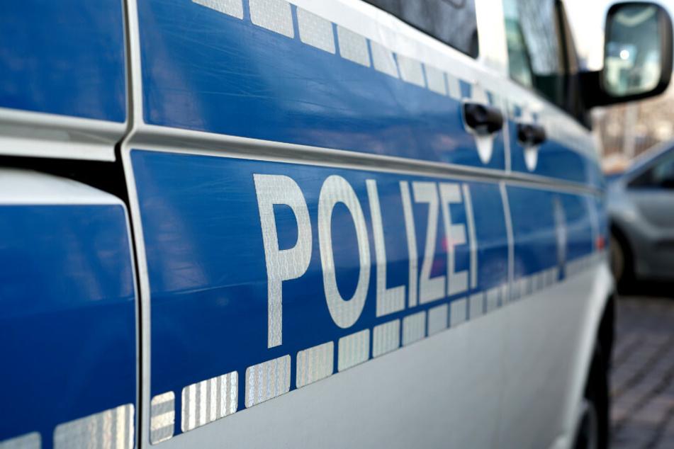 Mann (44) stirbt nach Schlägerei: Polizei sucht Zeugen