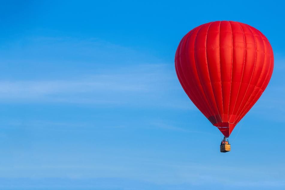 Albuquerque hot air balloon crash ends in tragedy