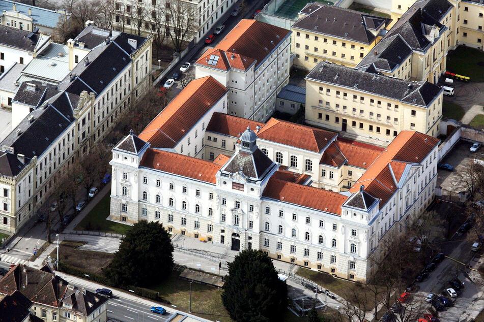 Der Fall wurde nun am St. Pöltener Gericht verhandelt.