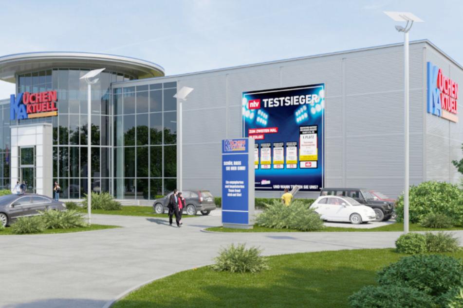 Super Job in Hanau zu vergeben: Hier werden Monteure gesucht!