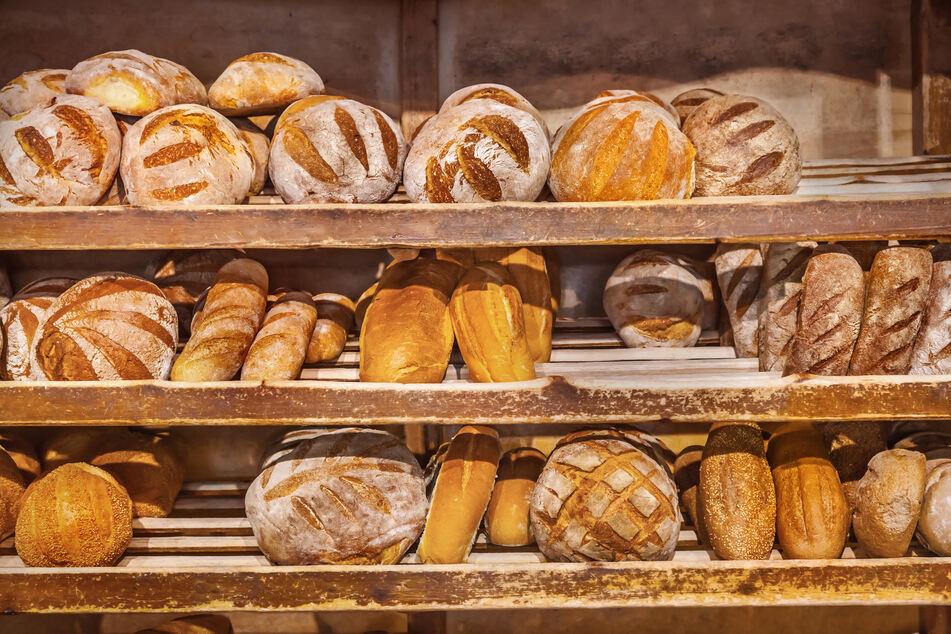 Auch am Buß- und Bettag bekommt Ihr in Leipzig frisches Brot und frische Brötchen. TAG24 verrät Euch, wo.
