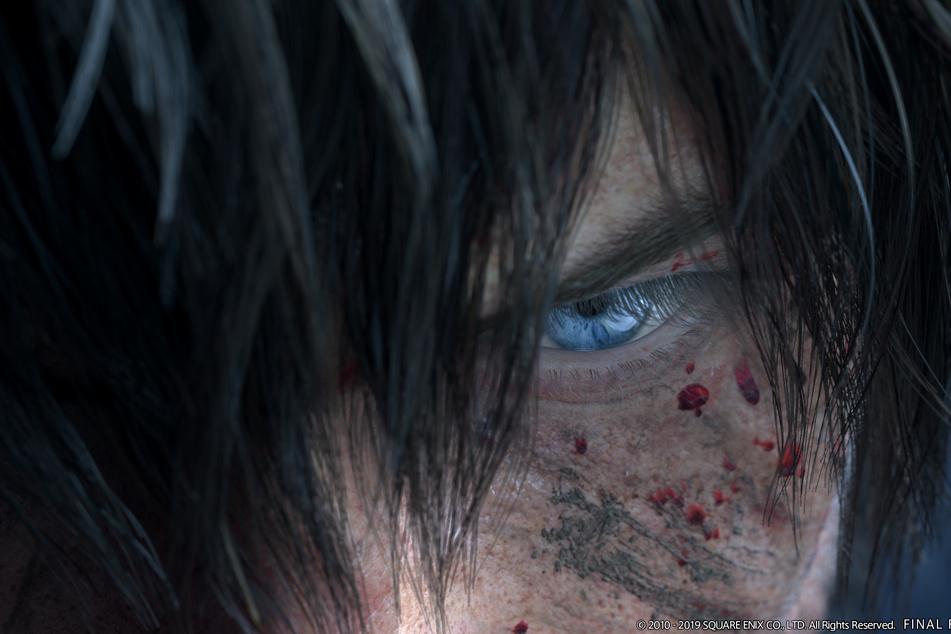 """Der Trailer zur Erweiterung """"Final Fantasy XIV: Shadowbringers"""" ist vielen Fans noch positiv im Gedächtnis geblieben."""