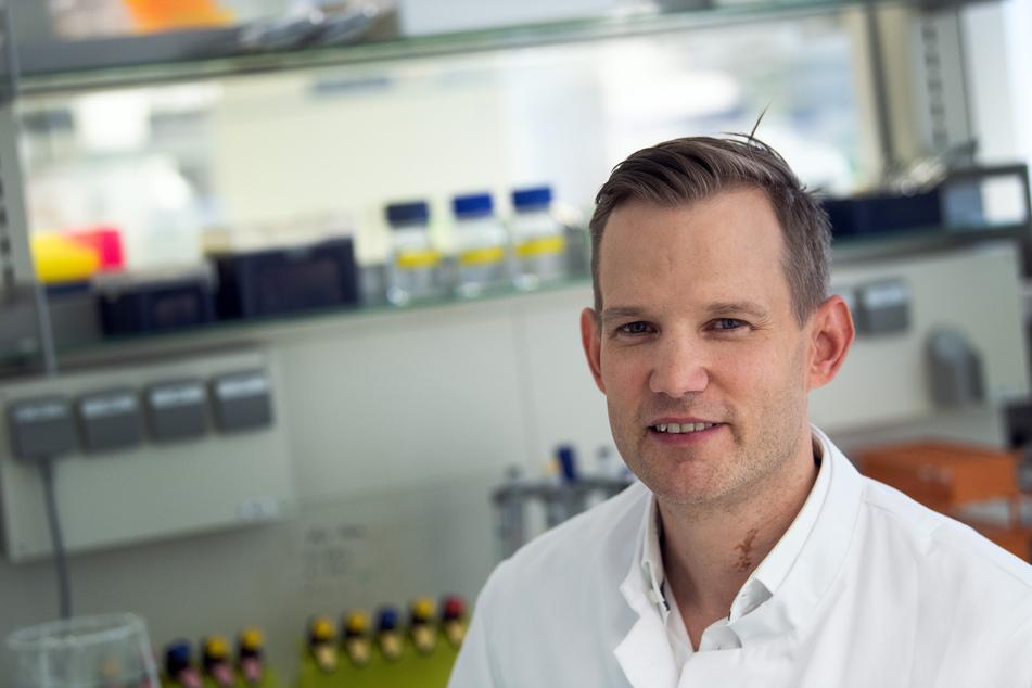 Schneller Schulstart? Virologe und Corona-Experte Hendrik Streeck mahnt zur Vorsicht
