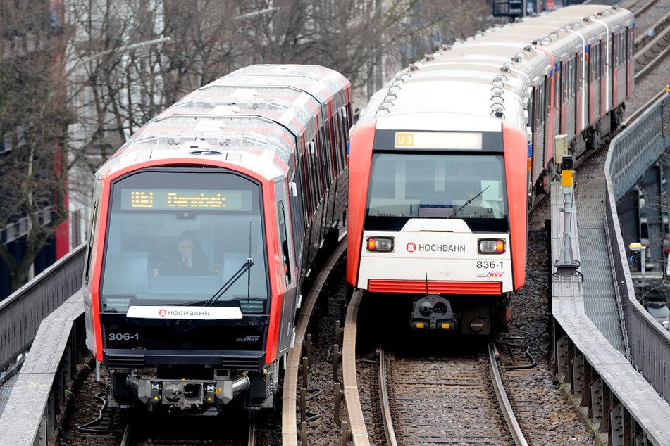 Linie U3: 10.000 Anwohner kriegen eine Bahnstation in ihrer Nähe