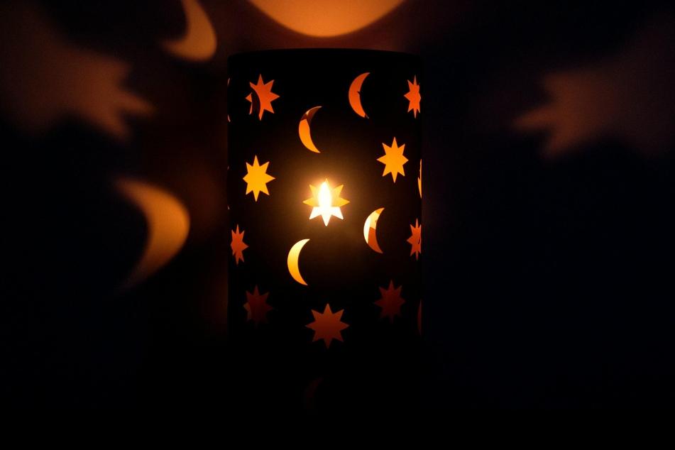 Horoskop heute: Tageshoroskop kostenlos für den 13.05.2021