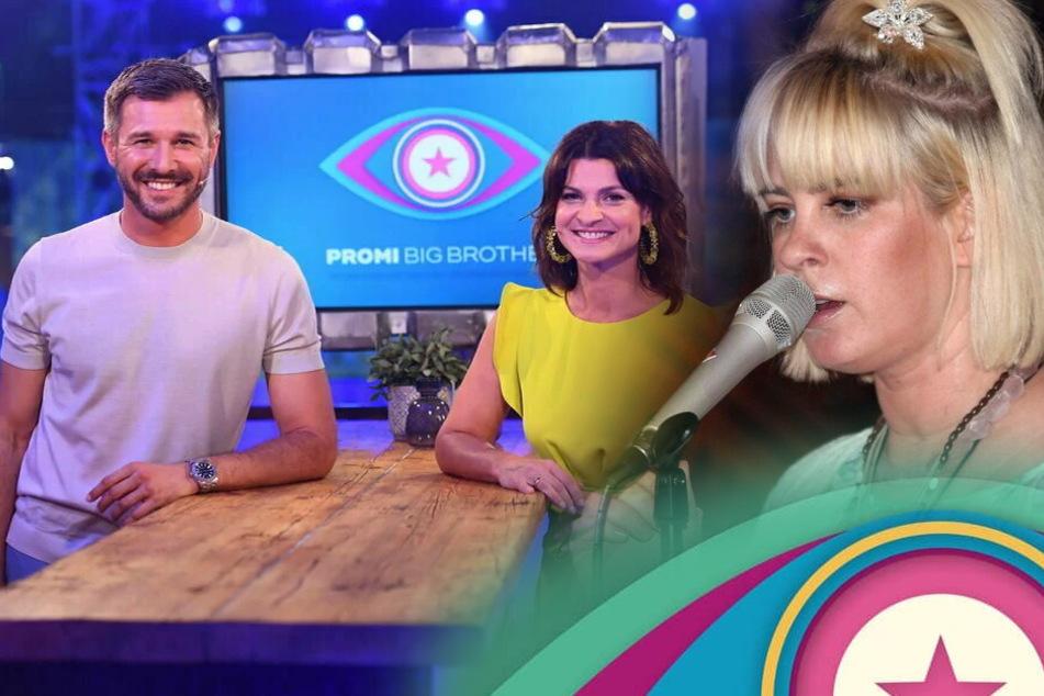 """""""Promi Big Brother""""-Fans sind sich einig: """"Diese Kandidaten sind keine Promis!"""""""