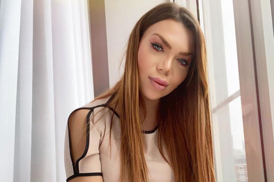 Mademoiselle Nicolette: Deswegen wird sie angegriffen