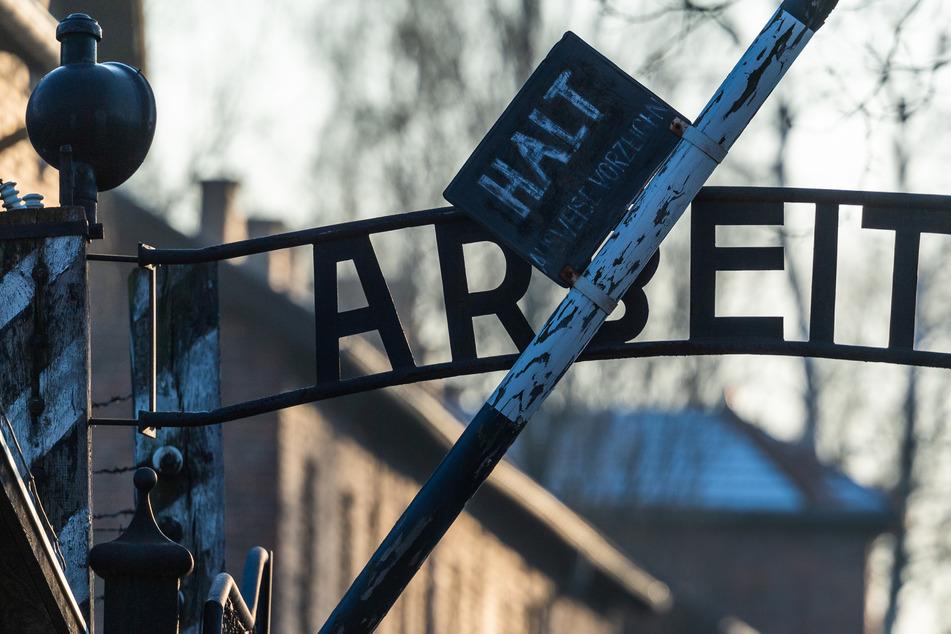 Holocaust-Gedenktag in diesem Jahr mit vielen Online-Veranstaltungen