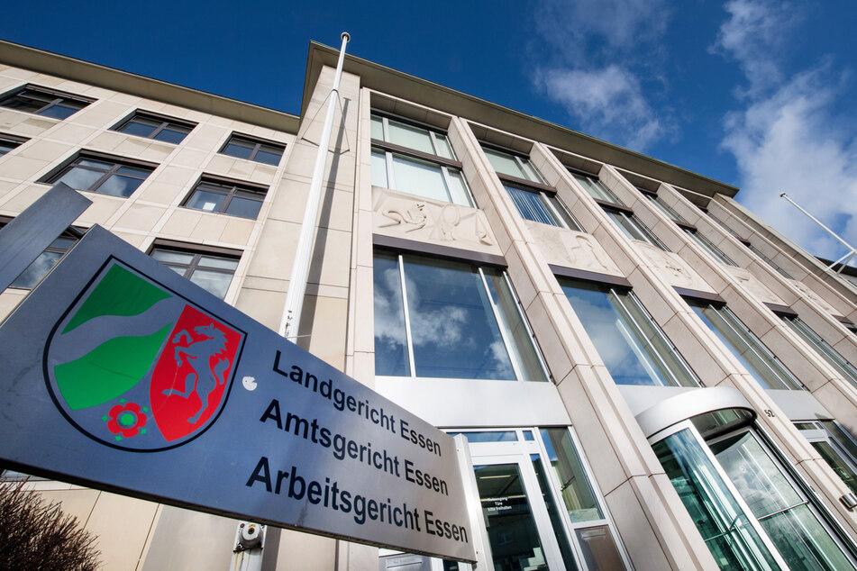 Am Montag fiel das Urteil am Essener Landgericht.