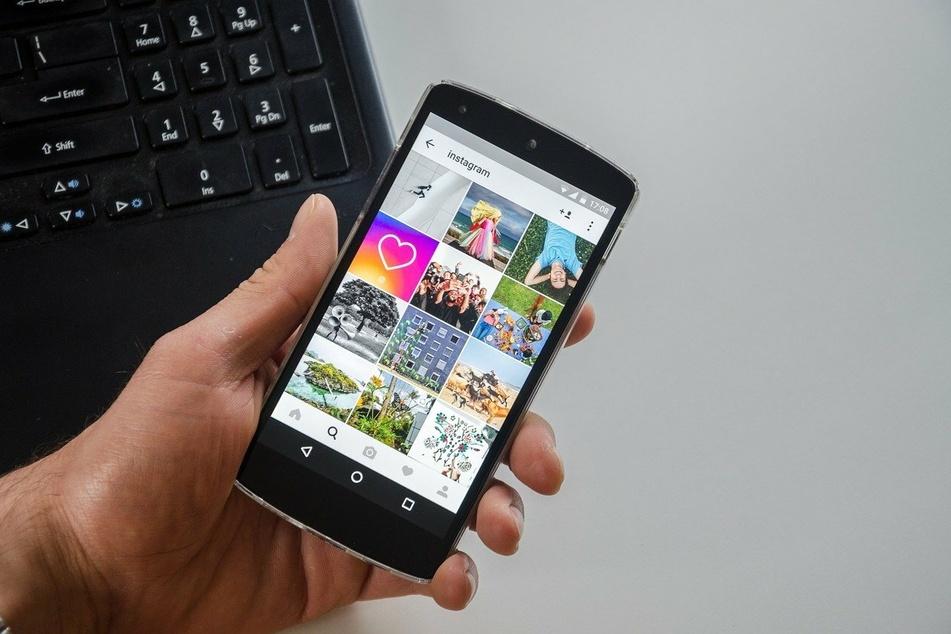 Wie bekommt man schnell mehr Instagram Follower?
