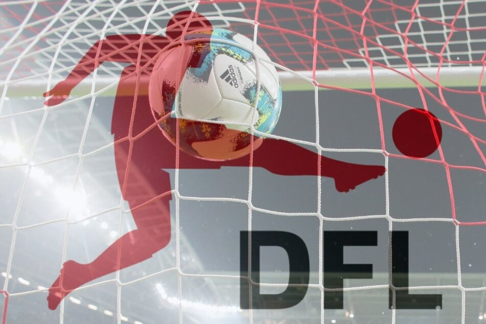 Die Bundesliga und 2. Liga gehen am 16. Mai weiter.