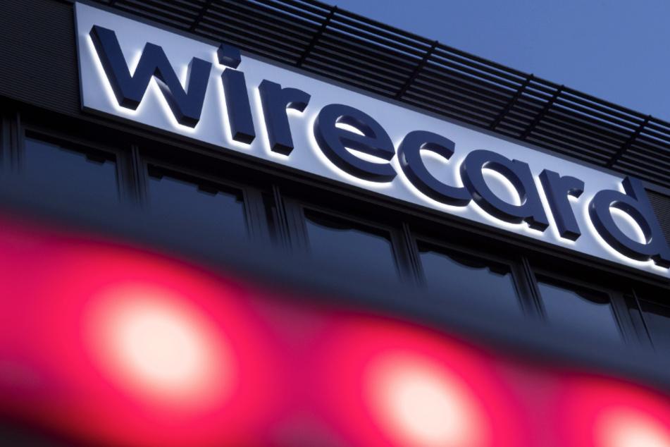 München: Wirecard: Viele offene Fragen! Ermittlungen ohne Vorbehalte?