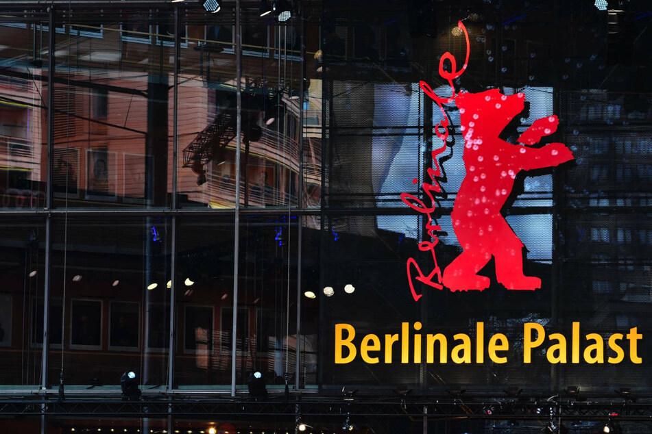 Berlin: Kino unter freiem Himmel: Berlinale-Sommerfestival als Open-Air-Veranstaltung