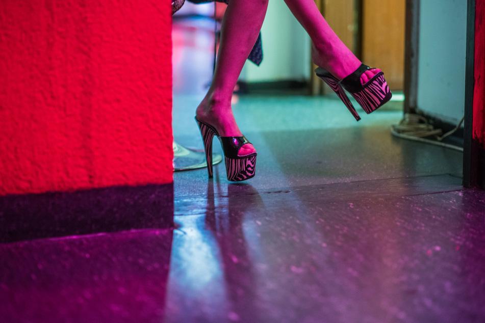 Das Nordische Modell entkriminalisiert Prostituierte, bestraft Freier und bietet Ausstiegsmöglichkeiten für Prostituierte. (Symbolbild)