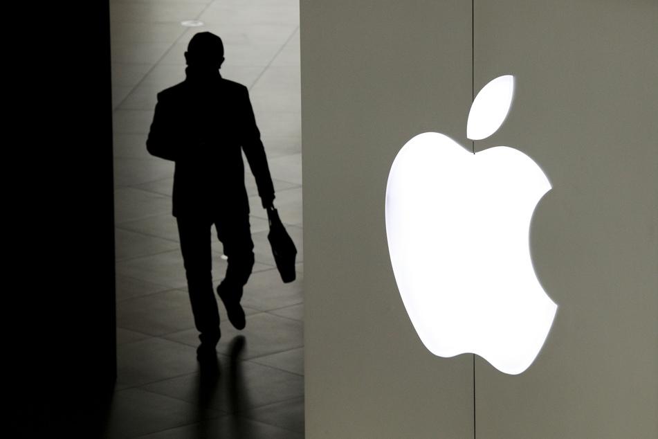 Was kommt da nur auf uns zu? Ab dem 10. November wissen wir mehr, denn dann gibt es ein Apple-Event.