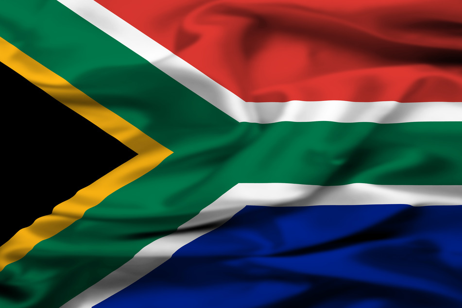 South African proposal to make it legal for a woman to have multiple husbands faces pushback