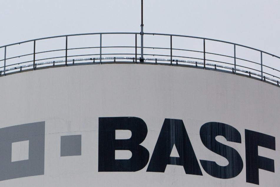 Kurzarbeit: Jetzt trifft es auch BASF-Mitarbeiter in Schwarzheide