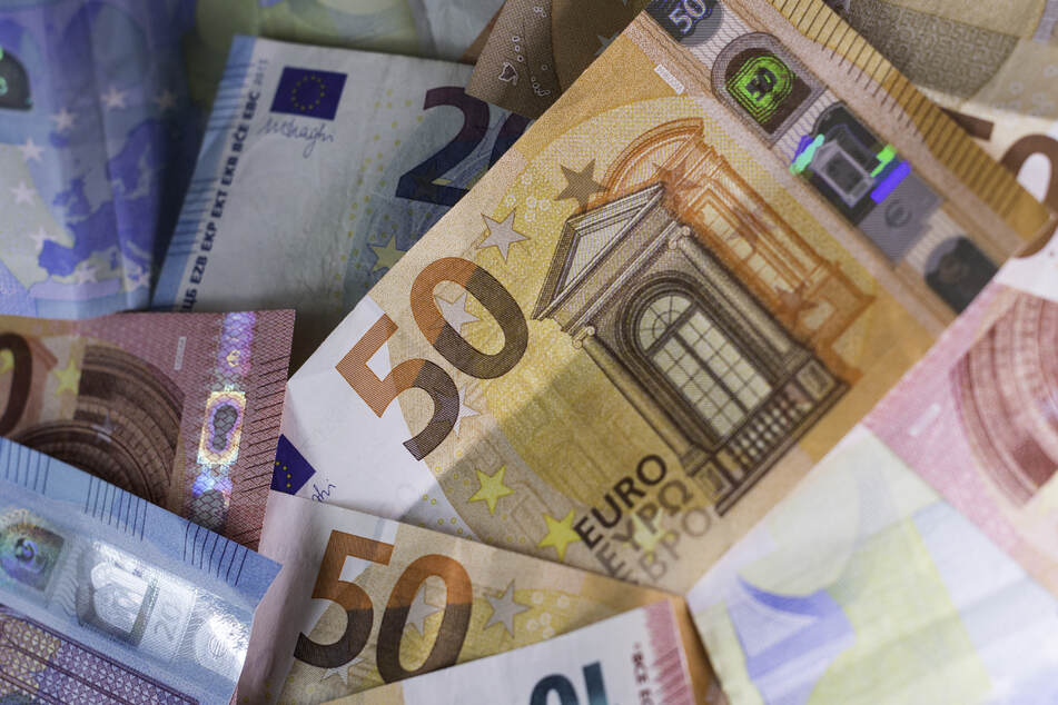 Die baden-württembergische Landesregierung will die Kommunen mit 570 Millionen Euro Corona-Hilfen unterstützen. (Symbolbild)